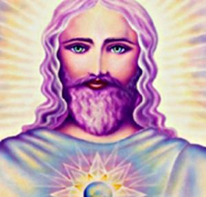 Maitreya: un message important à l'humanité terrestre (lien)