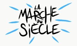 La Marche du Siècle